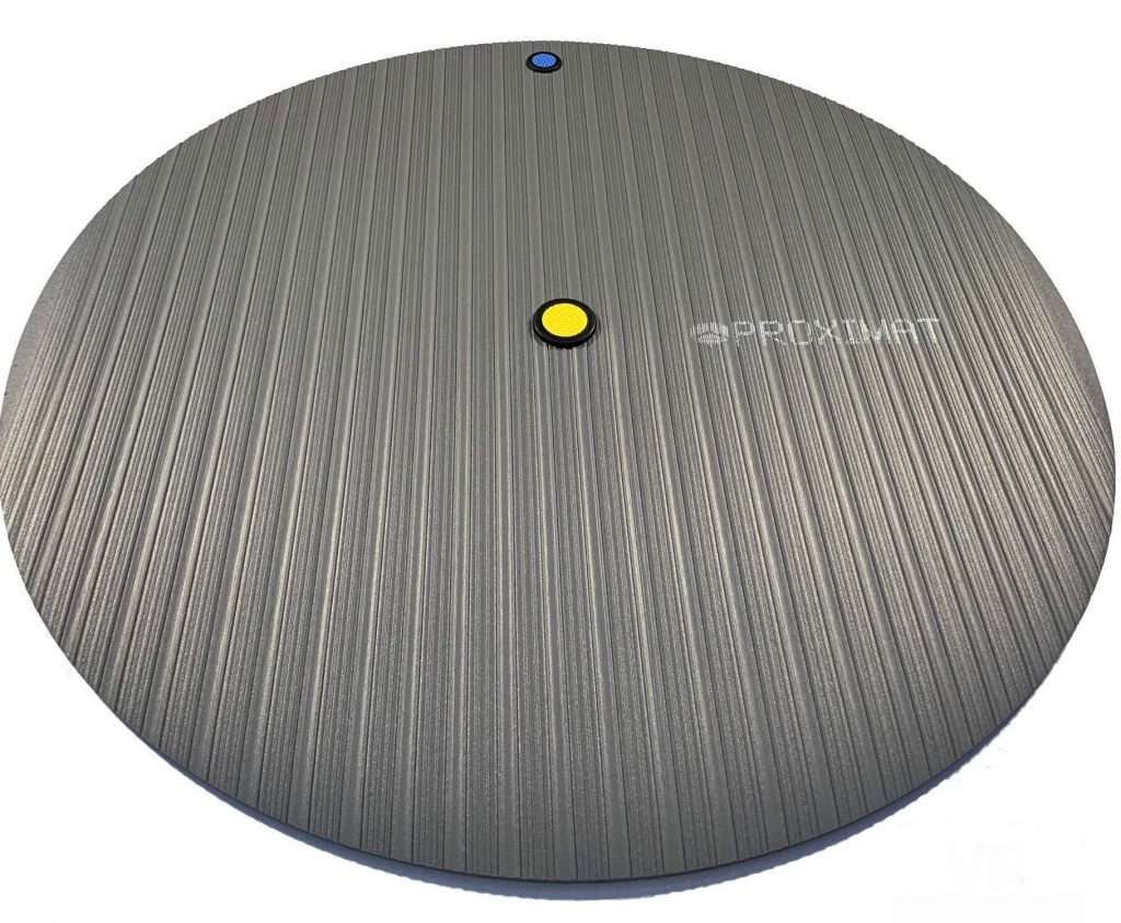 Proximat Safety Mat