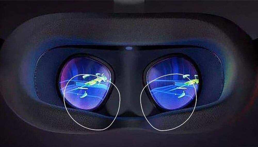 HD Clear Film Protectors