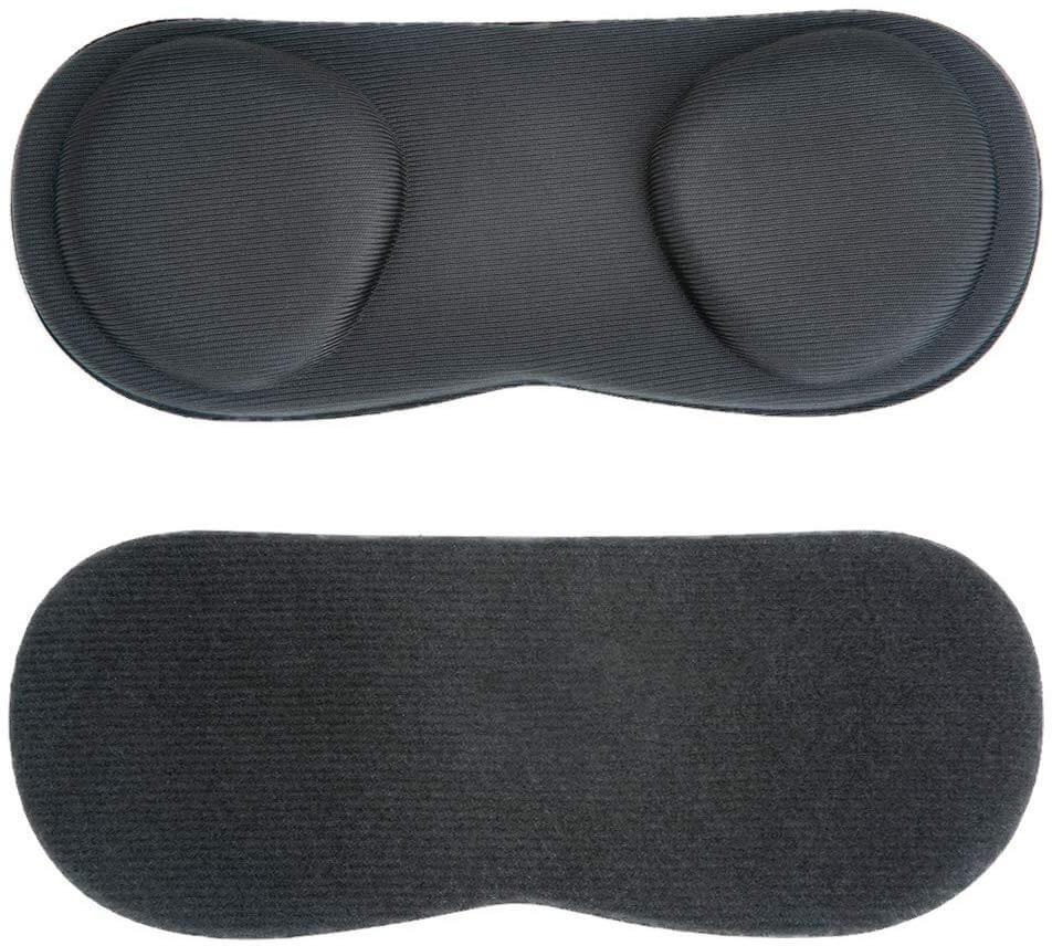 Orzero Lens Protector