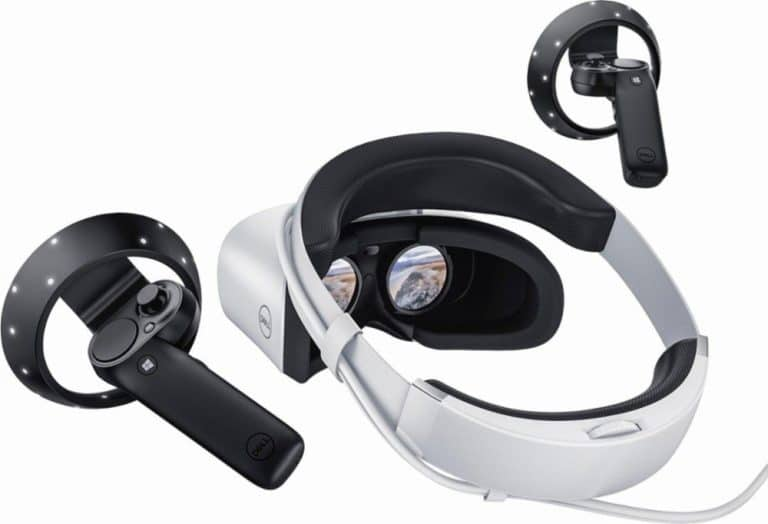 Best Controllers For VR in 2020
