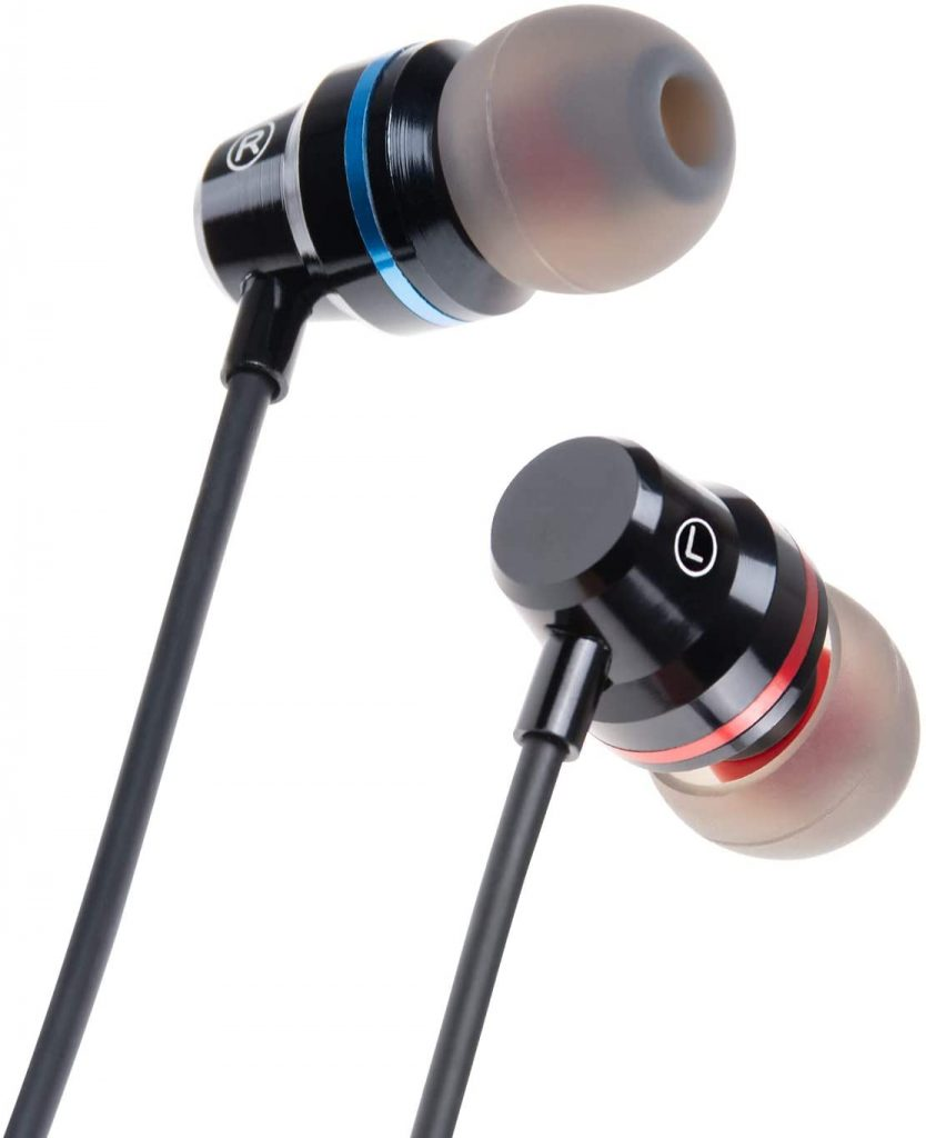 Orzero Earbuds
